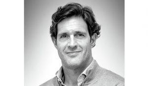 Gonzalo Figares, nuevo Director General de Ogury España y VP LATAM