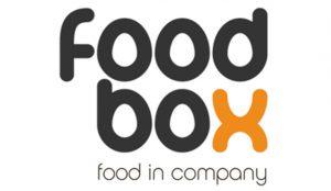 FoodBox aumenta sus ingresos en 2018, recuperando su rentabilidad