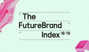 FutureBrand presentó hoy en España el FutureBrand Index 2018 sobre las