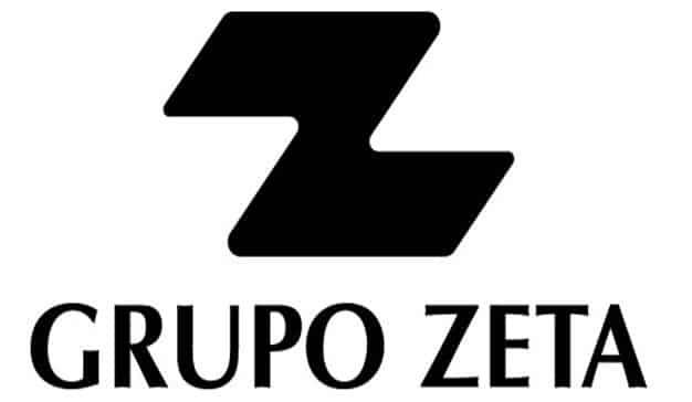 Grupo Zeta firma un acuerdo estratégico con Integral Ad Science