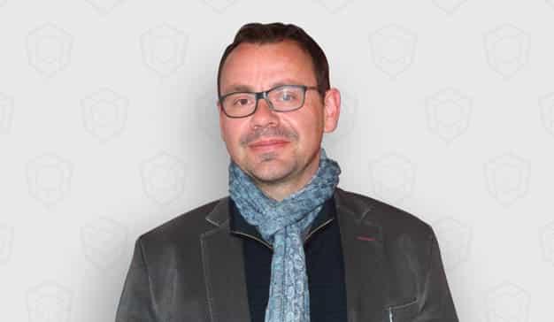 Jean-François-Noual_Tradelab