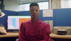 P&G convierte la brecha salarial en un himno de reivindicación femenina en este musical spot