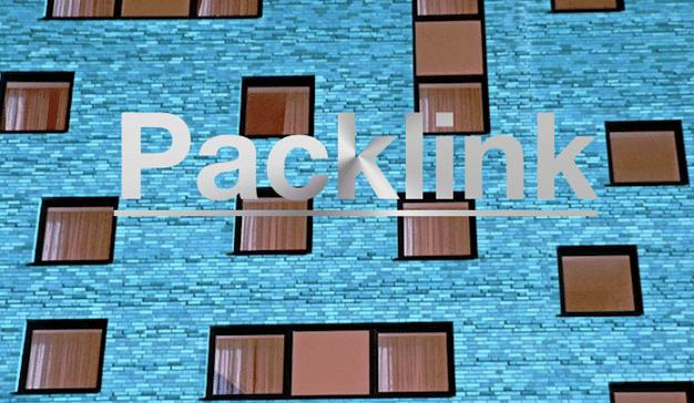 Packlink hablará de la experiencia del cliente en Zendesk EMEA Roadshow 2018
