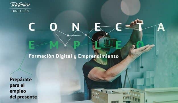Publicis Fundación Telefónica
