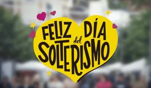 CORREOS celebra el 11 de noviembre  como el