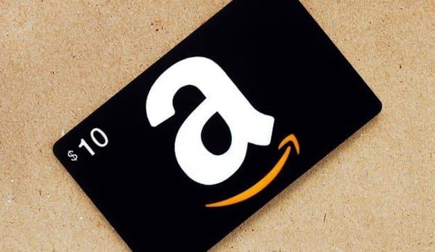 Amazon Recargas, el servicio de la plataforma para pagar sin tarjeta