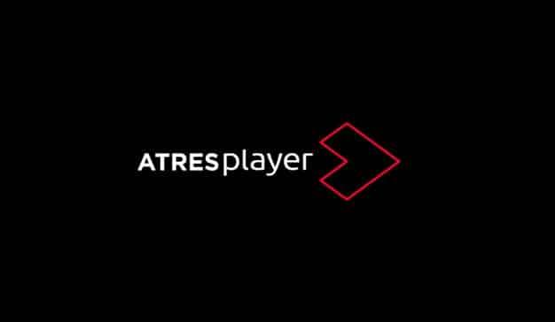 Así es el nuevo Atresplayer, el antídoto perfecto contra el aburrimiento