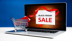 6 claves para conseguir que tu campaña de  Black Friday sea un éxito