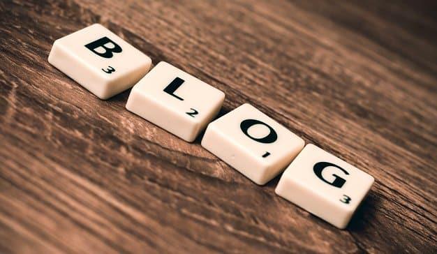 blogs_marketing