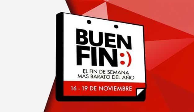 7 de cada 10 mexicanos prefieren facilidades de pago en El Buen Fin