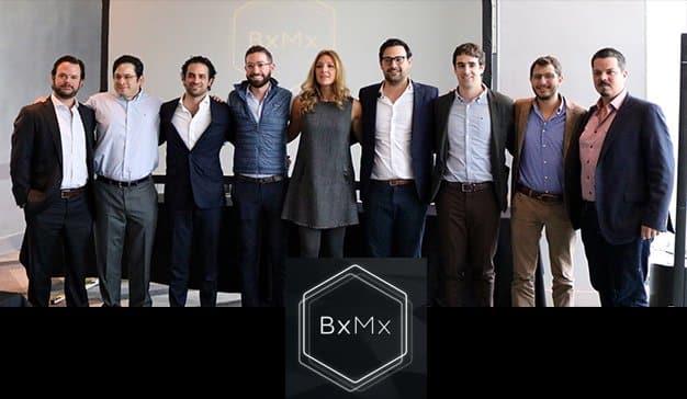 Se crea la primera Asociación Mexicana de Blockchain