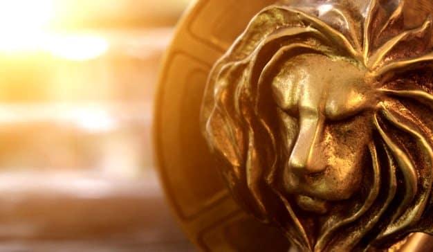 Cannes Lions 2019 estrenará las categorías Creative Strategy y Entertainment for Sports