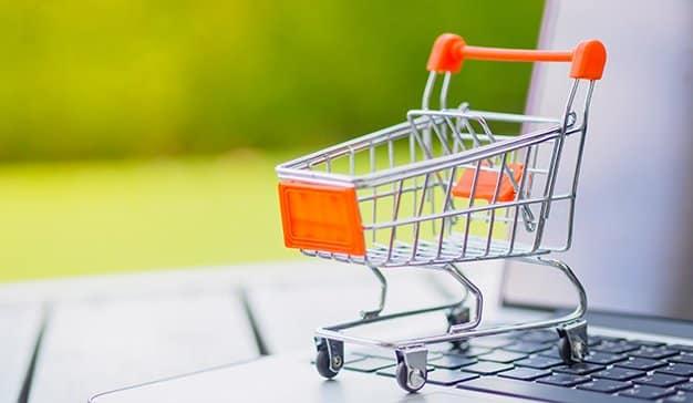 Cómo recuperar los carritos de compra en tu e-commerce
