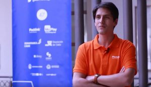 Lambda World: una oportunidad única para difundir la tecnología de Packlink