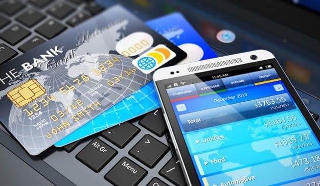 Las compañías de teléfono también quieren ser su banco