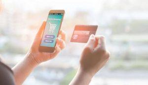 El consumidor online compra un 17% más en el tercer trimestre