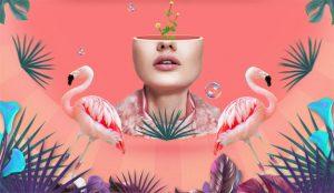El content marketing, una disciplina impulsada por la salvaje energía de la pubertad