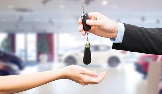 contrato-de-compraventa-de-vehiculo