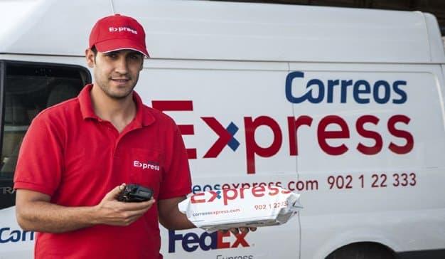Correos Express dará respuesta, desde la tecnología y la sostenibilidad al aumento de la demanda