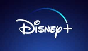 Disney + adelanta su fecha de estreno en España al 24 de marzo