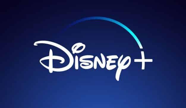 Disney+ fecha estreno