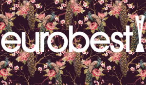 Eurobest da a conocer la lista corta de la categoría Innovación