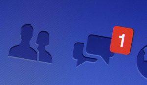 Facebook permitirá borrar mensajes enviados en un periodo de 10 minutos