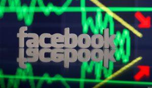 Las 5 principales tecnológicas acumulan 822 millones de dólares de pérdidas en Bolsa