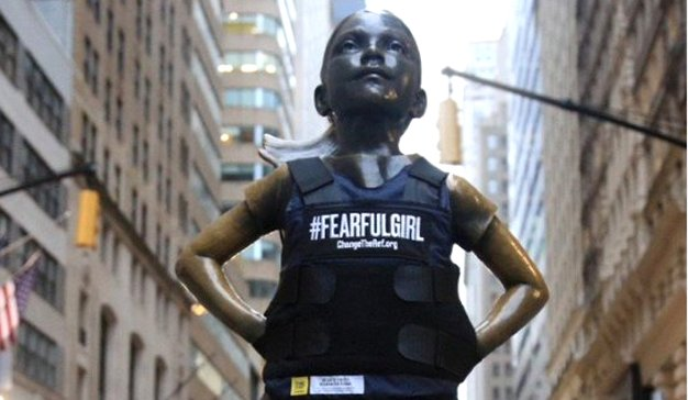 fearful_girl