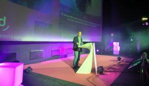 Campañas de creatividad dinámica, las aliadas de la coherencia en el camino a la conversión
