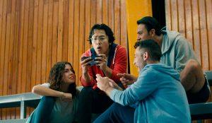 Samsung lanza un kit de accesorios exclusivos para Fortnite
