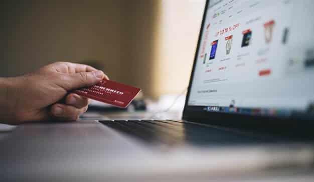 gasto online