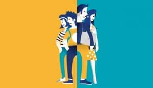 ¿Quiere pillarle el truco marketero a la Generación Z? Hable (y haga negocios) con ella