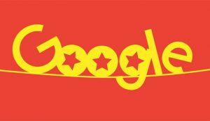 Los empleados de Google no quieren ni oír hablar de un buscador censurado para China