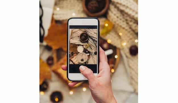 8402326311 Un reciente estudio de Deloitte revela que este año cada hogar español  gastará 601 euros en las compras de Navidad. Además