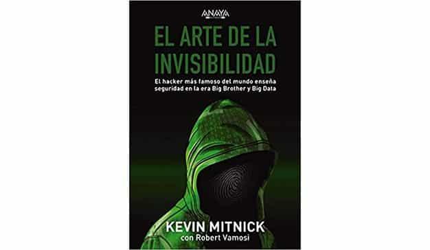 Varios Autores: El arte de la invisibilidad