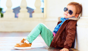 El 12% de los niños españoles quiere ser youtuber, influencer o community manager