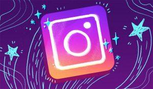 7 razones impepinables por las que las Instagram Stories son un