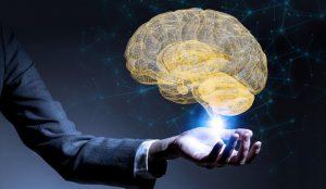 La inteligencia artificial, la herramienta más beneficiosa y menos aprovechada para el 38% de los marketeros