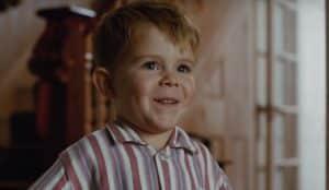John Lewis presenta su nueva y emotiva campaña de Navidad protagonizada por Elton John