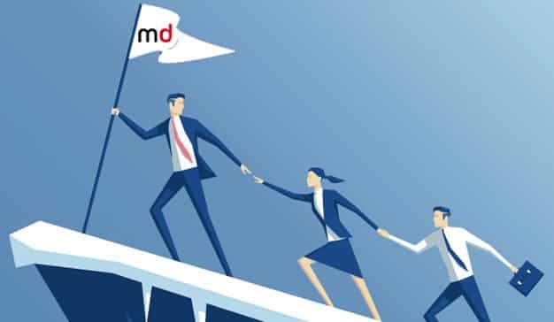 MarketingDirecto.com lidera octubre con 117.000 usuarios únicos en España según comScore