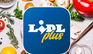 Lidl Plus, la app móvil de servicios exclusivos del supermercado alemán llega a España