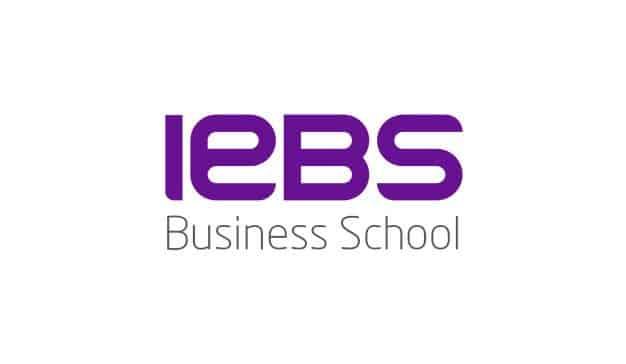 logo_IEBS