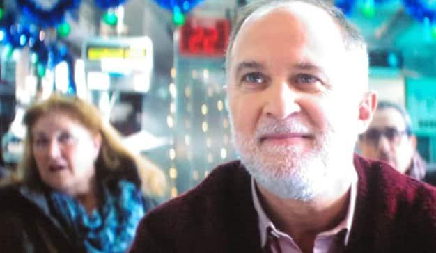 Así es el anuncio de la Lotería de Navidad 2018 | Vídeo