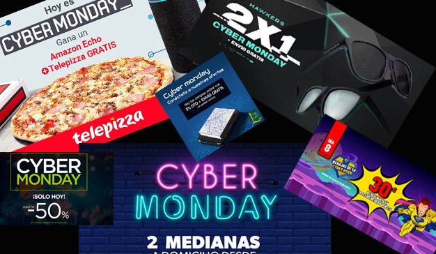 marcas_cyber_monday