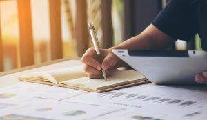 Los estudios de postgrado, requisito imprescindible  para ocupar un puesto de dirección