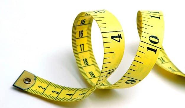 Las barreras que frenan a los marketeros a la hora de cambiar de métricas