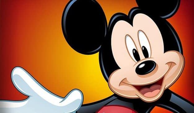 Mickey Mouse: 90 años de historia del marketing más mágico del mundo