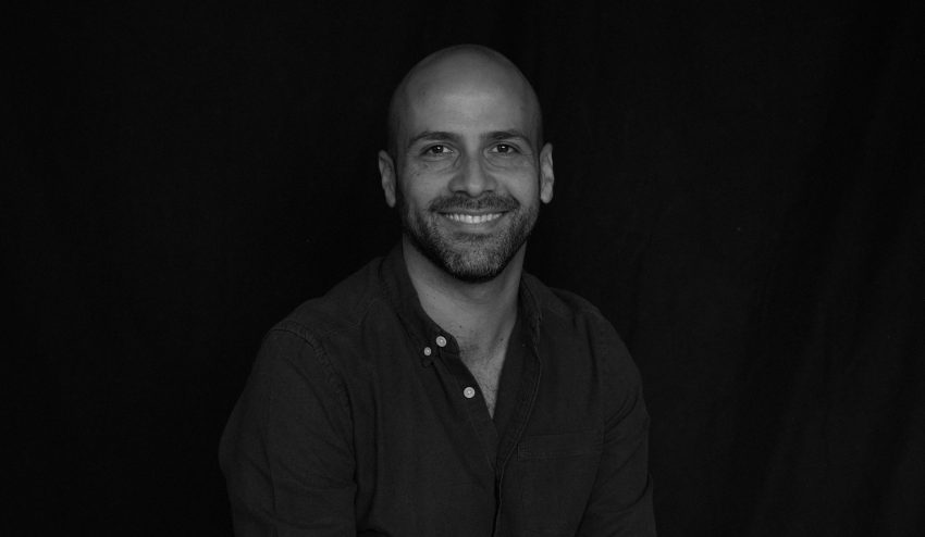 El Ojo de Iberoamérica 2018: Entrevista a Pancho Cassis (LOLA MullenLowe)