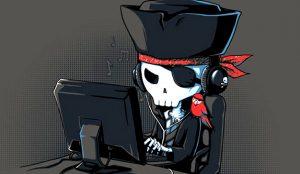 Google revela sus costosos esfuerzos para detener la piratería en internet